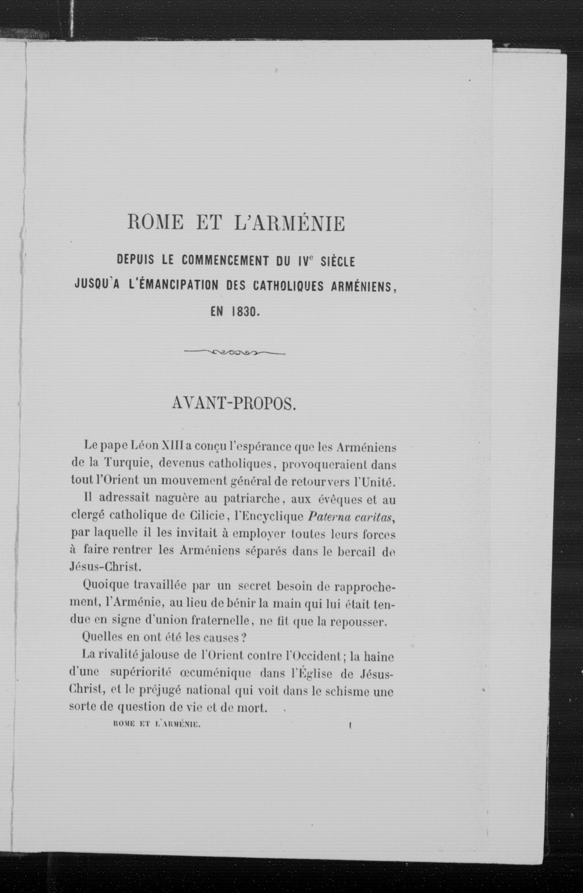 http://digitale-sammlungen.ulb.uni-bonn.de/image/view/188407?w=704